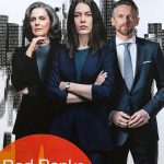 Bad Banks (Season 1 & 2)