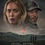 Trailer | A Quiet Place 2